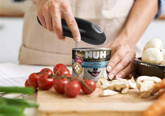 8 Best Electric Tin Openers in 2020