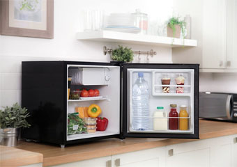 8 Best Fridges in 2020