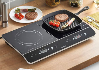 8 Best Mini Hobs in 2020