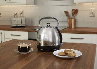 8 Best Toaster Kettle Sets in 2020