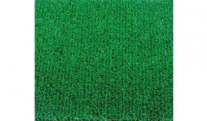 Blackburn Artificial Grass