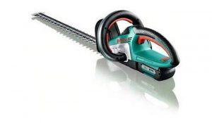 Bosch Advanced Hedge Cut