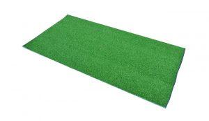 Buzz Artificial Grass