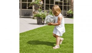 Casa Pura Artificial Grass