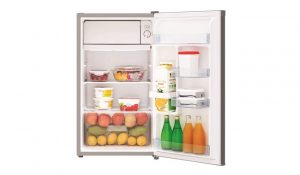 Fridgemaster Freestanding Fridge MUR4892MS