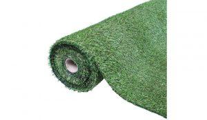 GardenKraft Artificial Turf Grass