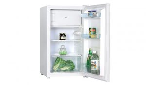 Igenix Under-Counter Fridge IG348R