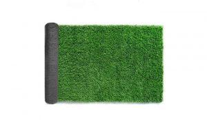 LITA Premium Artificial Turf Grass