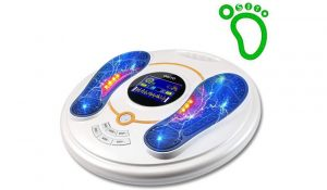OSITO electric foot massager