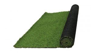 Oypla Artificial Grass