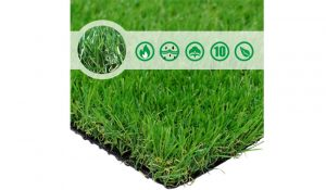 Petgrow Artificial Grass