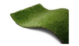 Primaflor Artificial Grass