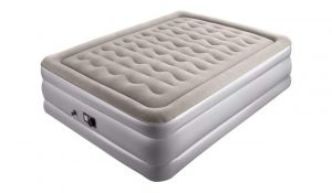 Sable Air Mattresses