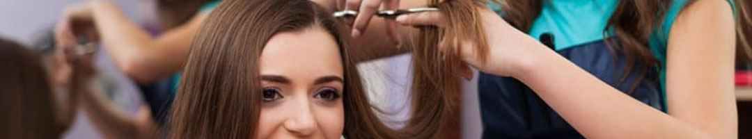 5 Best Mobile Hairdressers in Worthing