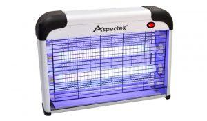 ASPECTEK Electronic insect Killer