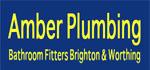 Amber Plumbing