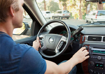 8 Best Bluetooth Car Kits in 2021
