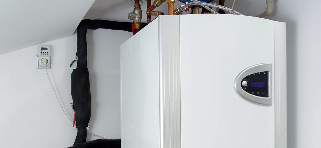 Best Boilers Banner Image