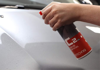 10 Best Car Polishes in 2021