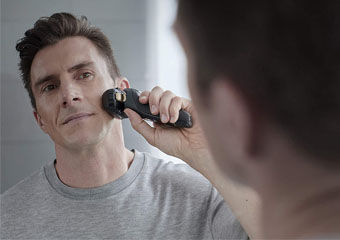 10 Best Electric Shavers in 2020