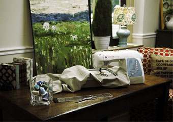 10 Best Embroidery Machines in 2020