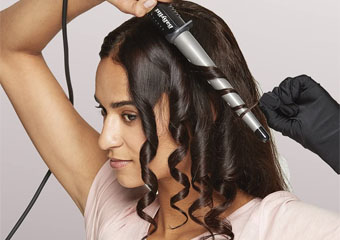 10 Best Hair Curlers in 2021