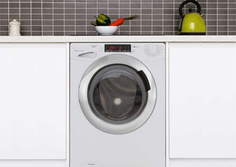 8 Best Washing Machines in 2020