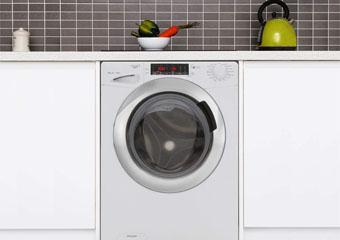8 Best Washing Machines in 2020