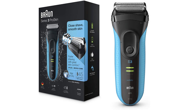 Philips Series 5000 Hair Clipper