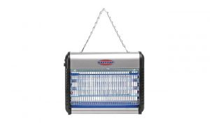 Eazyzap Commercial Insect Zapper