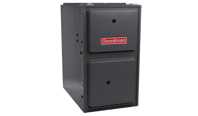 Goodman GMSS961205DN