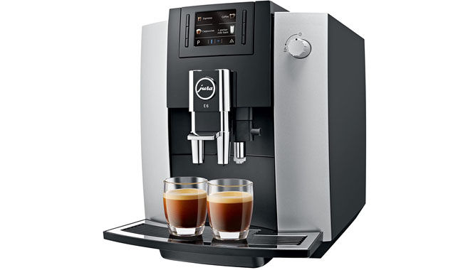 10 Best Bean to Cup Coffee Machines in 2020 Comprehensive ...