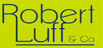 Robert Luff and Co Estate Agents