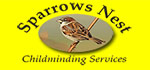 Sparrows Nest Childminding Services