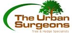 The-Urban-Surgeons