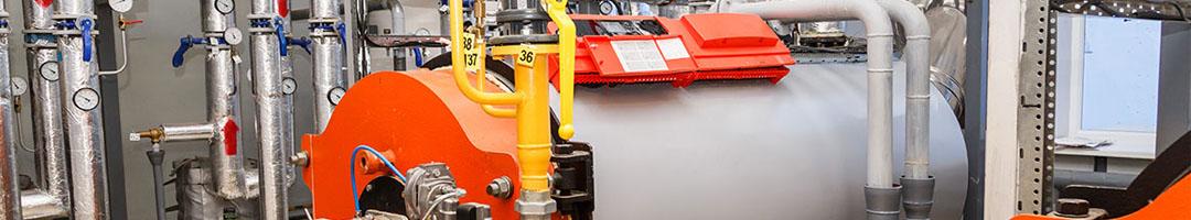 5 Best Boiler Repairs in Worthing