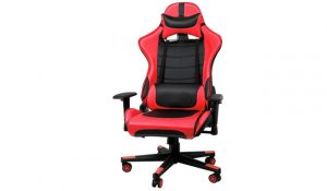 Racing Computer Gaming Chair