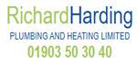 Richard Harding Plumbing and Heating
