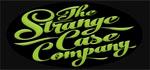The Strange Case Company