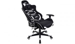 Umi. By Amazon – Gaming Chair