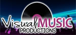 Visual Music Productions