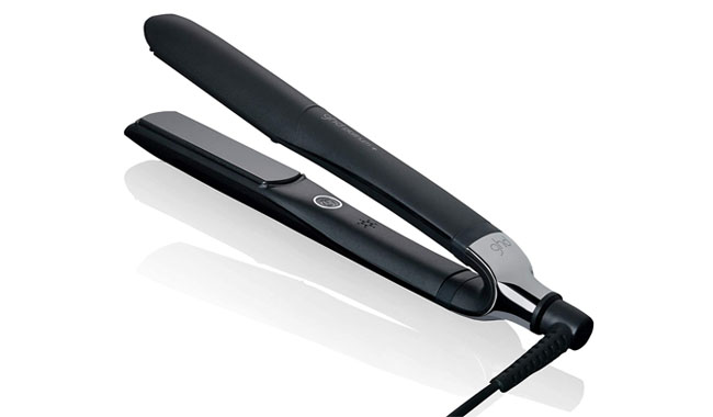 Hatteker Professional Cordless Hair Clipper