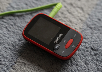 10 Best MP3 Players in 2020