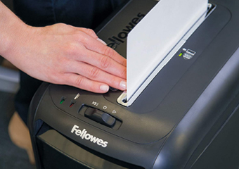 10 Best Paper Shredders in 2020