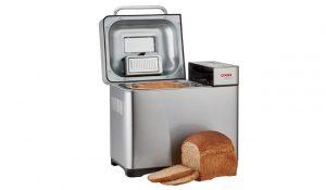 Cooks Professional Digital Bread Maker