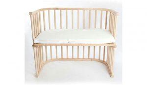 Egypto Super Soft Cot Bed Mattress