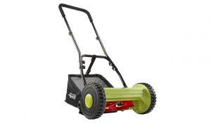 Garden Gear Lawn Mower