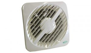 Greenwood Airvac AXS100TR Extractor Fan