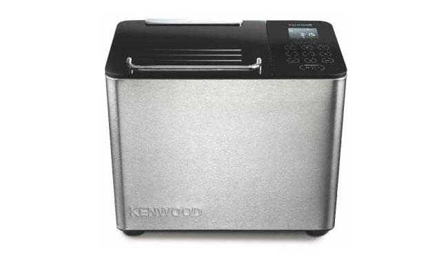 Kenwood BM450 Breadmaker