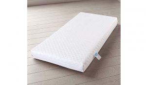 Night Comfort Junior Essential Cot Bed Mattress